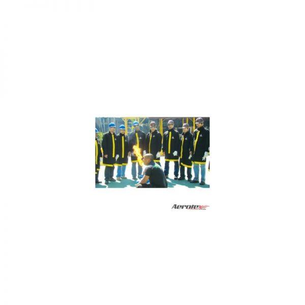Curso Brigadista de Incêndio In-Loco Conforme Novo Decreto 56.8192011CB - ''Comercial ou Industrial'' - 15 Participantes - 60093