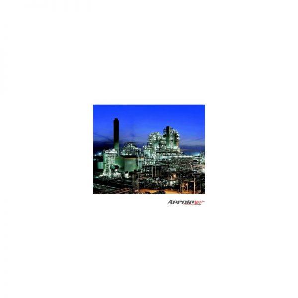 ART de Sistema de Incêndio - Comercial Industrial -Documento Pedido em Vistoria dos Bombeiros -60095