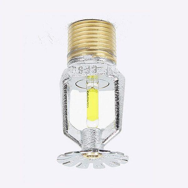 Sprinkler Standard K80 - 12 Cromado 79ºC - Pendente(Pendent) - MH250