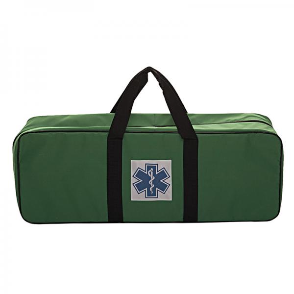 Mala Kit Trauma de Resgate de Emergência Vazia - RE044