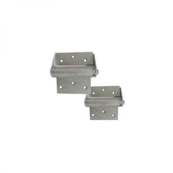 Instalação ou Manutenção de Dobradiça Mola Porta Corta Fogo por Porta - 60060