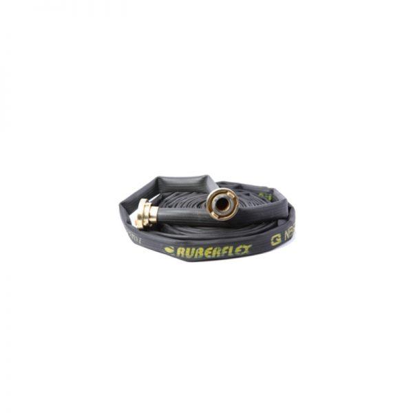 """Mangueira Ruberflex - Tipo 5 - 2 ½"""" - 25 mts - MI051"""