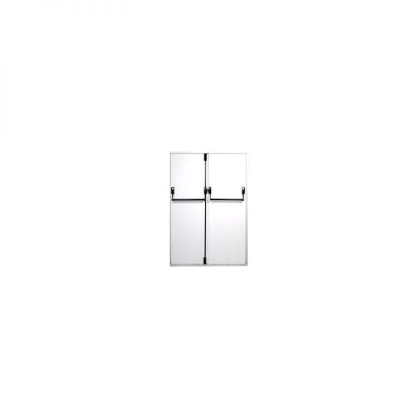 Instalação ou Manutenção de Porta Corta Fogo - 60298