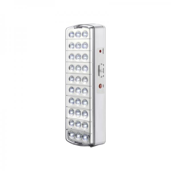 Instalação de Luz de Emergência sem Fiação Inclusa - Por Ponto - 60111