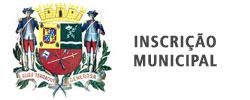 Certificado de Inscrição Municipal Certificado da Aerotex