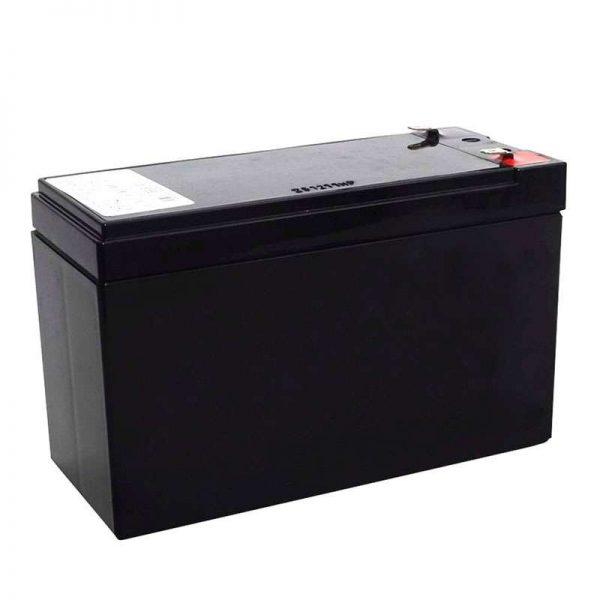 Bateria Estacionaria 45A / 12v - BA033