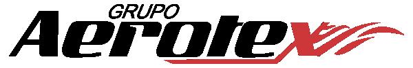 Aerotex Extintores